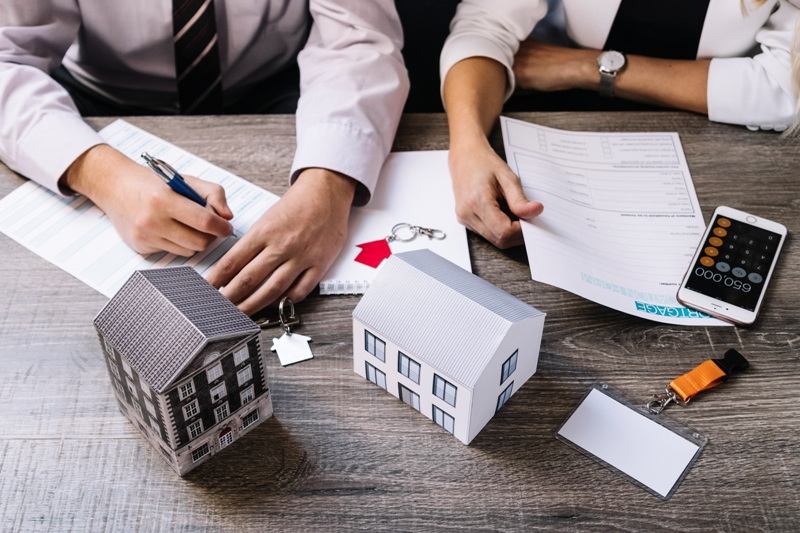 6 Common Factors Affecting Residential Property Value